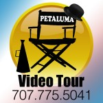 COP.PVT.Logo.Facebook.3